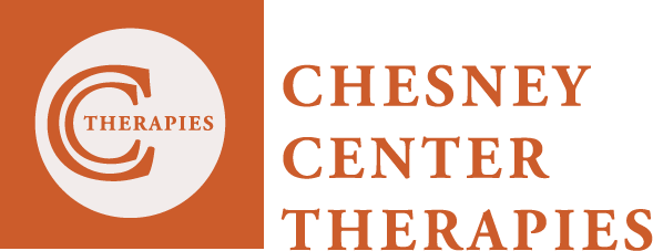 Chesney Center Therapies